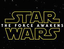 �Ya está aquí el nuevo tráiler de Star Wars: The Force Awakens!