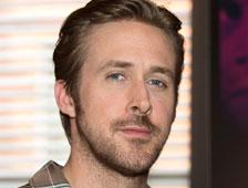 Ryan Gosling en negociaciones para la secuela de Blade Runner