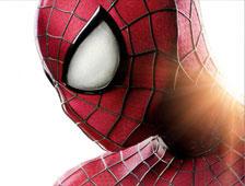 Los directores de 21 Jump Street harán una película de animación de Spider-Man