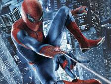 Cinco actores en negociaciones para el reboot de Spider-Man