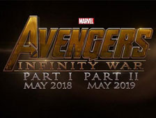 Chris Evans habla sobre los planes del rodaje de Captain America 3 y Avengers: Infinity Wars