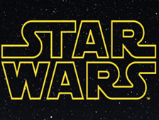 "El director de ""Fantastic Four"" despedido del spin-off de ""Star Wars"""