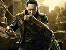 ¿Por qué no aparece Loki en Avengers: Age of Ultron?