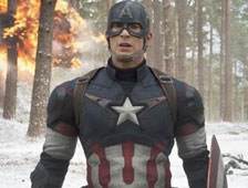 Avengers: Age of Ultron recauda $188 millones pero no supera a The Avengers