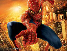 Cinco directores candidatos para el reboot de Spider-Man