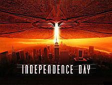 Independence Day 2 tendrá lugar 15 años más tarde, pero con los mismos alienígenas