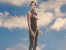 Ya ha comenzado el rodaje de The Divergent Series: Allegiant
