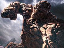 Nuevo tráiler de Fantastic Four. El director habla sobre los rumores de su reemplazo