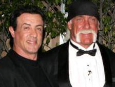 "¿Será Hulk Hogan el villano de ""The Expendables 4""?"
