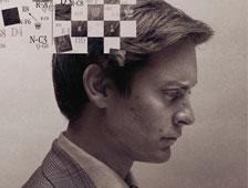 Tráiler de Pawn Sacrifice, con Tobey Maguire como el campeón de ajedrez Bobby Fischer