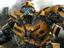 El spin-off de Transformers tratará sobre Bumblebee, Michael Bay podría dirigir Transformers 5