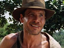 Establecería Disney a Indiana Jones 5 para el 2018?