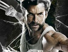 Hugh Jackman confirmado para X-Men: Apocalypse