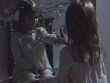 Primer vistazo a la última entrega de Paranormal Activity
