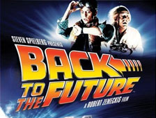 "Robert Zemeckis detendrá cualquier intento de reboot de ""Back to the Future"""