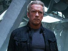�¿Qué te ha parecido Terminator Genisys?