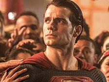 Nuevas fotos de Batman v Superman: Dawn of Justice y detalles del argumento