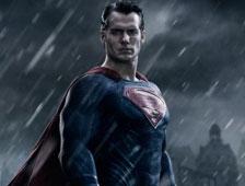 Según Henry Cavill, se hará una secuela de Man of Steel