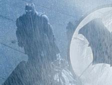 ¡Ben Affleck dirigirá el reboot de Batman!