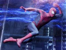 Ya hay guionistas para el reboot de Spider-Man