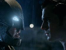 Echa un vistazo al tráiler de IMAX de Batman v Superman: Dawn of Justice