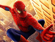 Sam Raimi habla sobre el reboot de Spider-Man de Marvel