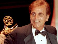 El actor de The Godfather, Alex Rocco, fallece a los 79 años