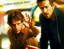 Tráiler de la película de poker Mississippi Grind con Ryan Reynolds