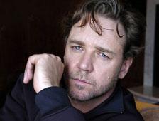 Russell Crowe en negociaciones para sumarse a la precuela de King Kong