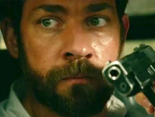Tráiler del thriller 13 Hours de Michael Bay sobre Bengasi
