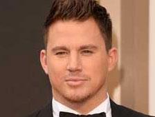 �¿Va a abandonar Channing Tatum la película Gambit?