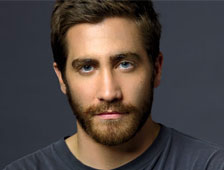 "Primera imagen de Jake Gyllenhaal en ""Demolition"", del director de ""Dallas Buyers Club"""