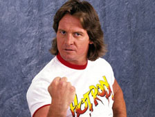 "El actor de ""They Live"" y estrella de la WWE, ""Rowdy"" Roddy Piper,, fallece a los 61 años"