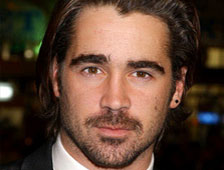 Colin Farrell se une al spin-off de Harry Potter