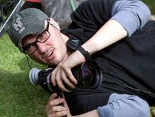 El director Josh Trank culpa al estudio por las malas reseñas de Fantastic Four