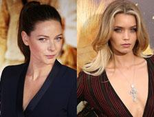 Tres actrices en negociaciones para el papel protagonista femenino de Gambit
