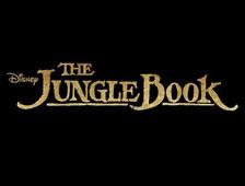 Primer poster de la película de acción en vivo The Jungle Book de Disney