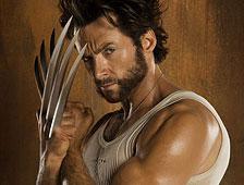 Hugh Jackman insinua que Sabertooth y Berserker Rage aparecerán en Wolverine 3