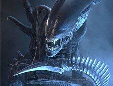 Prometheus 2 retrasando a Alien 5 de Neill Blomkamp