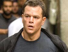 Matt Damon revela detalles de argumento de la secuela de Bourne