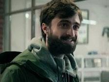 Trailer: Daniel Radcliffe es el creador de Grand Theft Auto en Gamechangers