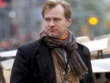 La próxima película de Christopher Nolan obtiene fecha de lanzamiento
