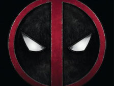 Fox ya está planeando la secuela de Deadpool