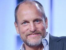 Woody Harrelson es el villano humano en War for the Planet of the Apes