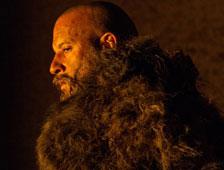Nuevo trailer de la película sobrenatural The Last Witch Hunter con Vin Diesel
