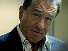 Tráiler del thriller de acción Bus 657, con Robert De Niro y Jeffrey Dean Morgan