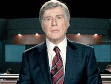 Trailer de Truth, con Robert Redford y Cate Blanchett
