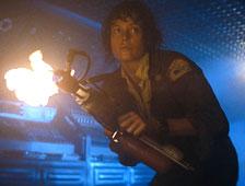 Ridley Scott dice Prometheus 2 tendrá conexiones a Ripley