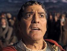 Trailer de Hail, Caesar con George Clooney, dirigida por los hermanos Coen