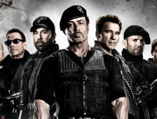 The Expendables 4 realmente va a suceder